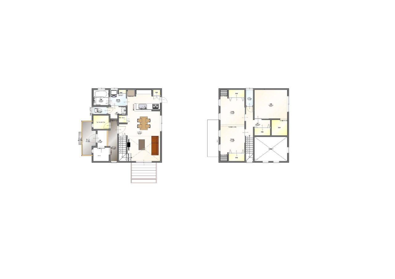 mignon house-みにょんはうす-第二弾モデルハウスオーナー募集!
