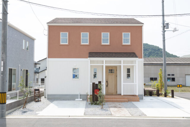 【高松市多肥上町】mignon house-みにょんはうす-グランドオープン!NEWモデルハウス見学会